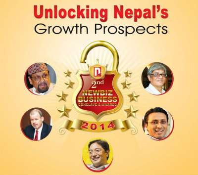 Unlocking Nepal's Growth Prospect