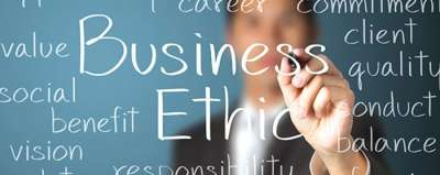 Business Ethics in Business Schools