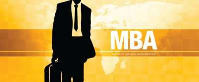 Has the MBA in Nepal Lost its Relevance?