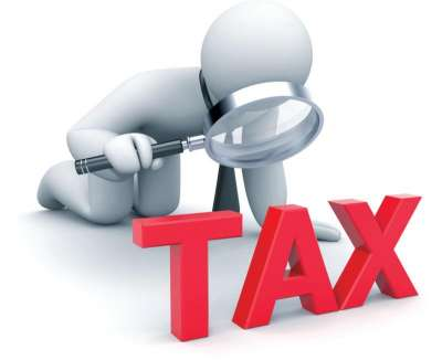 Tax Policy and Administrative Challenges