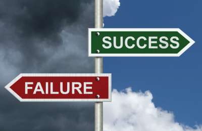 Why Decoding Stories of Failure is Important to Succeed?