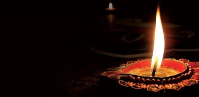 The Fire Element : As per Vastu Shastra in Life and Business
