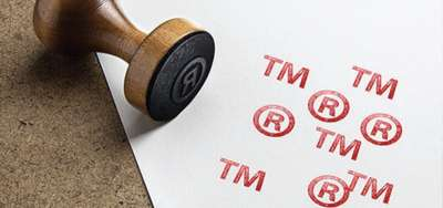 Trademark Administration in Nepal