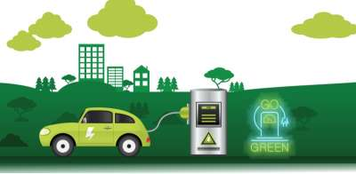 EVs in Nepal Gaining Acceleration