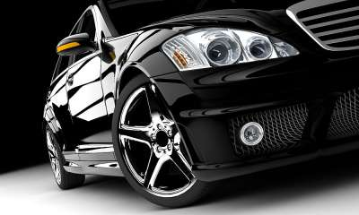 Auto Detailing Protecting Vehicles, Preserving Shine