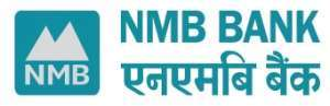 NMB Opens Four New Branches At Once