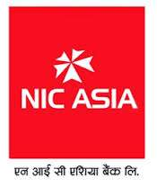 NIC Asia Starts Online ASBA Service