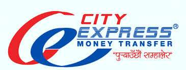 City Express awards Punam with Oppo Phone