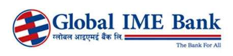 Global IME starts Branchless Banking Service in Badam