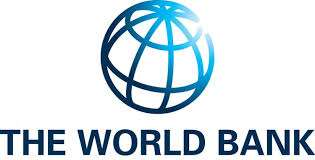 World Bank to Provide Loan of Rs Eight Billion for Livestock Farming