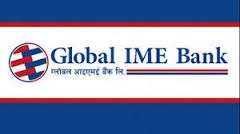 Global IME Bank Expands Branchless Banking Service