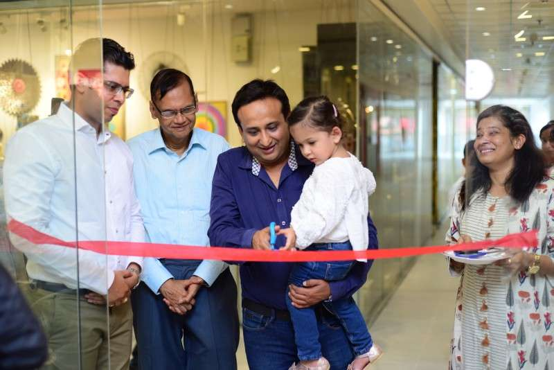 First Smile launched at Labim Mall