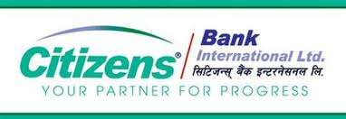 Collaboration between Citizens Bank and Panas Remit