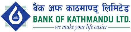 Bank of Kathmandu updates its BOK Smart App