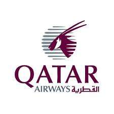 Qatar Airways is the Prestige Partner and Official Airline of 18th Asian Games
