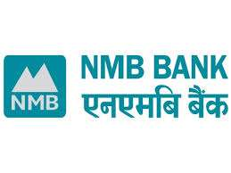 NMB Bank Records net profit of Rs 550.55 million in first quarter