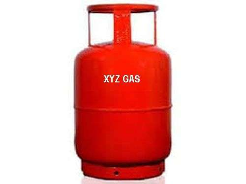 Government Planning to Provide Cooking Gas at Subsidized Rate to Disadvantaged People
