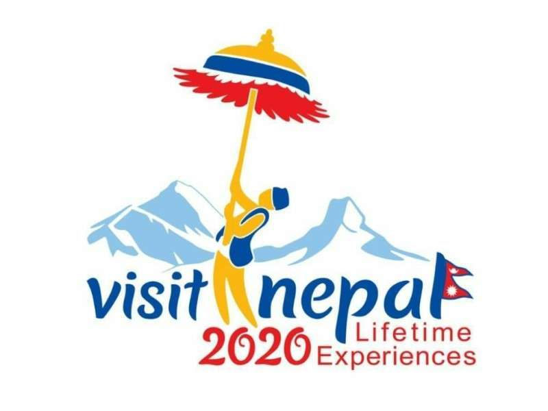 Tourism Ministry on a Mission to contain Dengue for Visit Nepal 2020