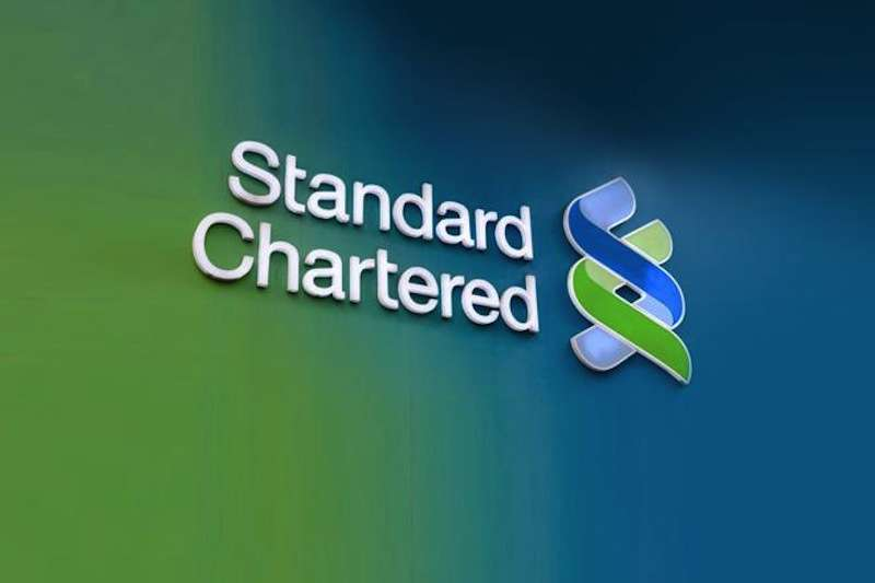 StanChart Announces USD 50m COVID-19 Assistance Fund