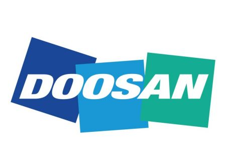 Doosan Introduces 'Lifetime Free Service' to Customers in Nepal