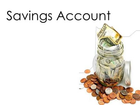 Savings Accounts to be Dormant after 3 years