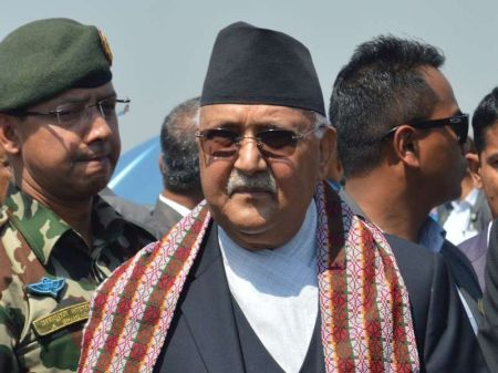 Will Nepal achieve the target of Rs 5 trillion Economy in Two-and-a-half Years?