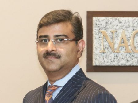Managing Director of KL Dugar Group to be Conferred with 'Prabal Janasewa Shree'