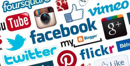 NRB Prepares to Manage Social Media Ad Payments