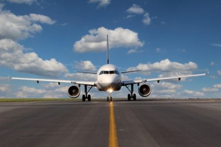 New Aviation Policy Proposes Individuals to Keep Aircraft for Personal Use
