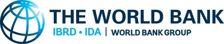 Nepal Signs Financing Agreement with World Bank for COVID-19 Response