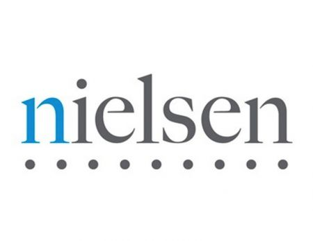 Multinational Company Nielsen Nepal in Liquidation Process