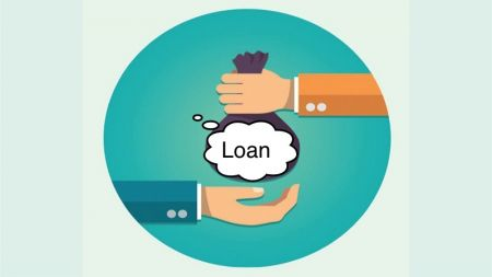 Demand for Personal Loans Increases with Dashain Approaching