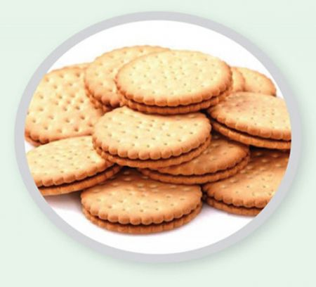 Biscuit Factories of Nepal in Crisis due to 'Smuggling' of Indian Products