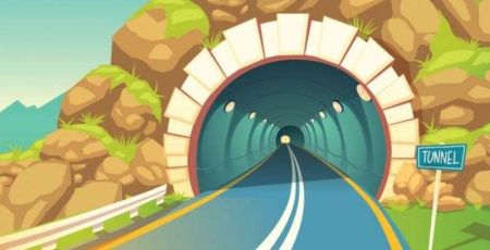 Confusion over Construction Model Delays Progress of Siddhababa Tunnel
